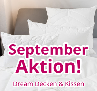 september-angebot-01